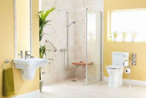 home_level-access_shower