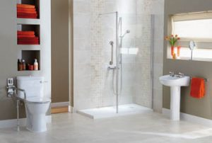 home_low_step_shower